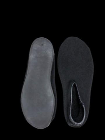 Deadlift Slippers