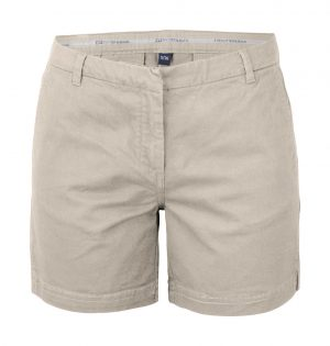 Bridgeport Shorts Dame