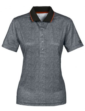 Tatoosh Tech Polo