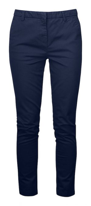 Bridgeport Chinos Dame
