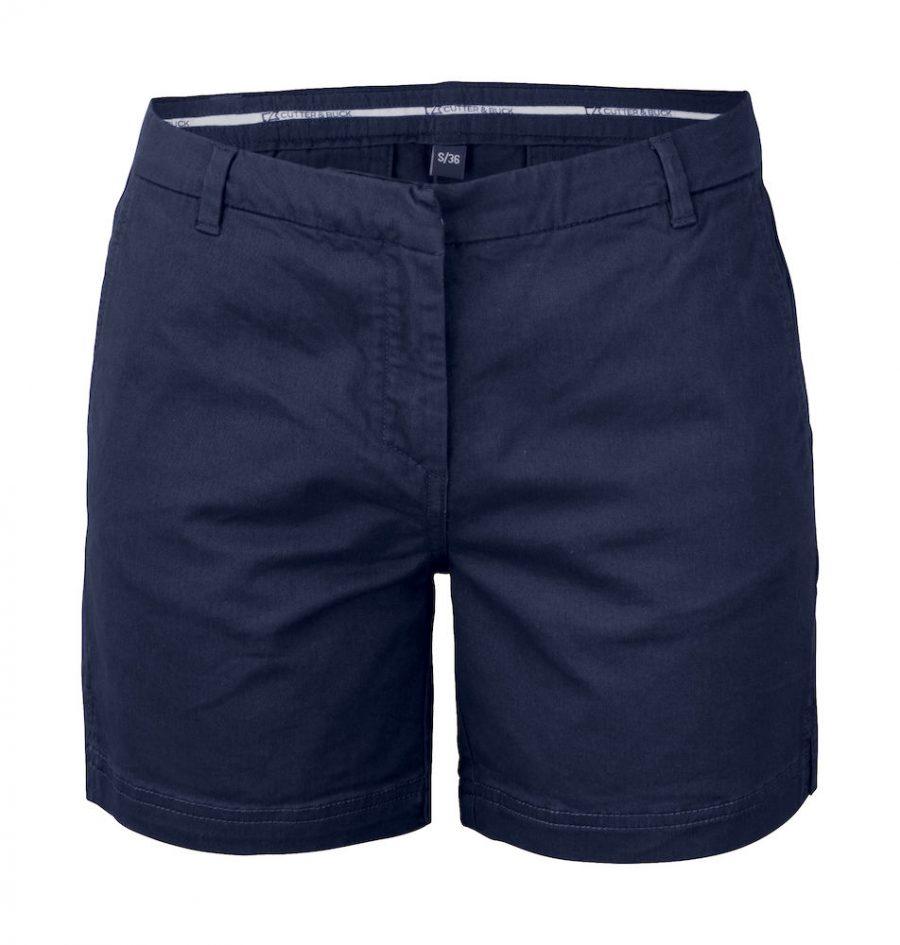 Bridgeport Shorts Dame