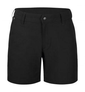 Salish Shorts Dame